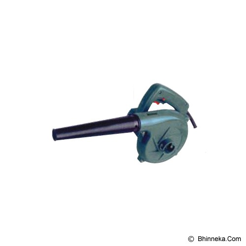 KRISBOW Blower [KW0700591] - Mesin Blower